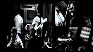 Bonobo & Speech Debelle - Sun Will Rise (Official Video)