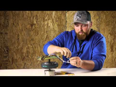 how-to-wire-a-ceiling-fan-to-plug-into-a-wall-:-ceiling-fan-projects
