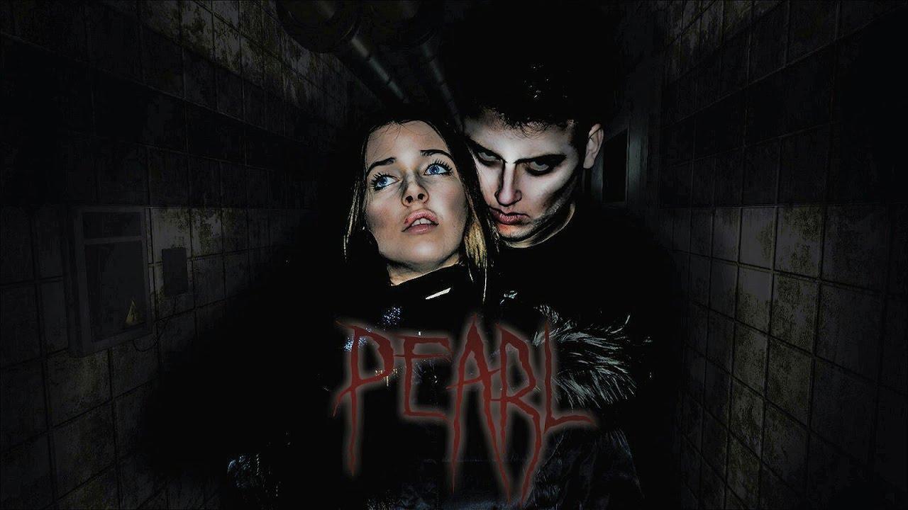 PEARL (2016) - Short Thriller Film - YouTube