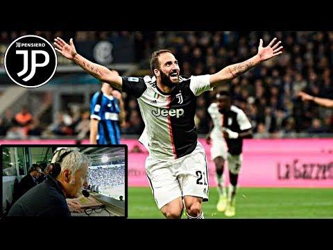 Atl Madrid Vs Real Madrid History