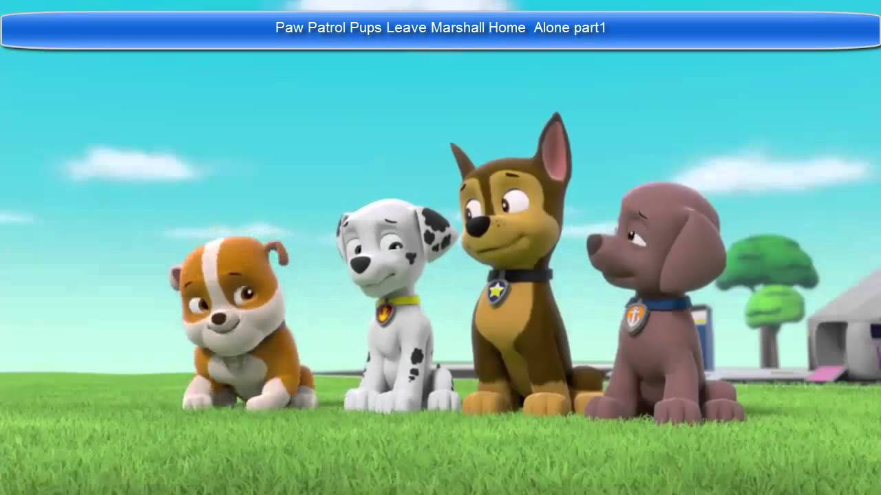 Watch Dogs  Leave It Alone