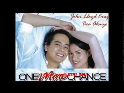 ALL TIME HIGHEST GROSSING FILIPINO FILM