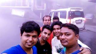 D Company Darjeeling Tour