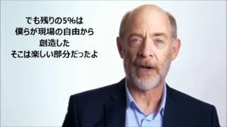 祝 la la land ラ・ラ・ランド アカデミー賞各賞 受賞記念 whiplash セ...