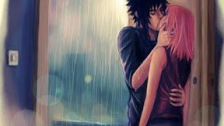 SasuSaku l Can I have you Back ? l Part 1 [SEASON 2]
