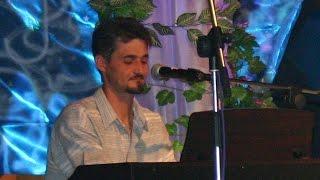 Mihal Cesnak - Daj mi ljubav (Zlatni Akordi 2005)