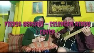 Gambar cover Celengan Rindu - Fiersa Bersari (COVER)