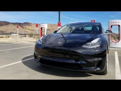 200K Model 3's in 2018?!! My Estimate for Tesla's Delivery Ramp