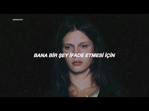 twenty øne piløts - Doubt (Türkçe Çeviri)