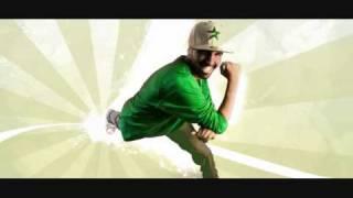 Sean Banan-Skaka rumpa (big remix)