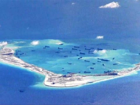 India in mission mode to save Philippines navy deal