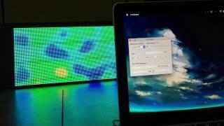 Xilinx Xup Openhardware2015 Xil-88821