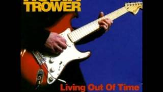 Another Time, Another Place - Robin Trower
