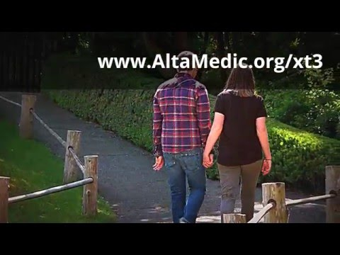 How Do You Take Viagra? from YouTube · Duration:  45 seconds