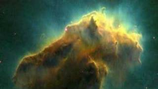 Mists of Creation - Edgar Cayce's Cosmology