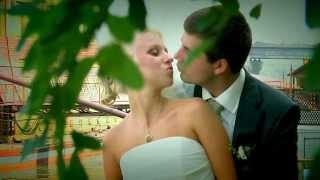 Прогулка Жениха и Невесты / свадебный видео оператор Киев