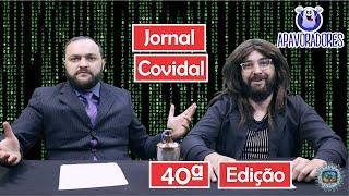 Jornal Covidal  40