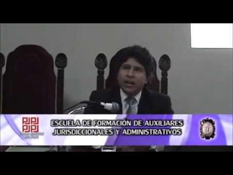Determinación Judicial de la Pena y Sistema de Tercios
