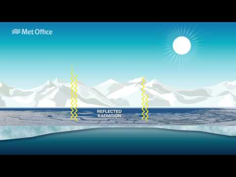 Arctic sea ice animation v5