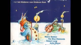 Kinderen voor Kinderen 13 - Een heel gelukkig kerstfeest