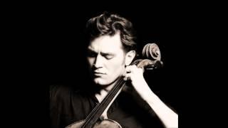 Claude Debussy Sonata for Cello and Piano in D minor | Joseph Kuipers | Cello
