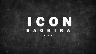 Baghira - Icon #INSTRUMENTAL #LEASINGBEAT #2015