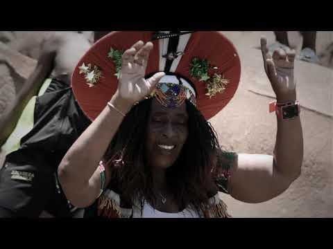 official-music-video-ezendidane---elinye-ithuba