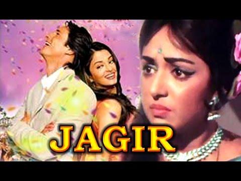 Bollywood Full Movies Free Download Hindi