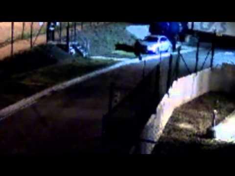 [Telefacts Crime] Gewelddadige overval + gijzeling bij G4S in Zaventem