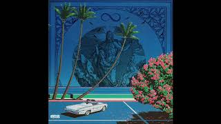 Left Lane Didon & Benji Socrate$ - Destini's Cove (EP)