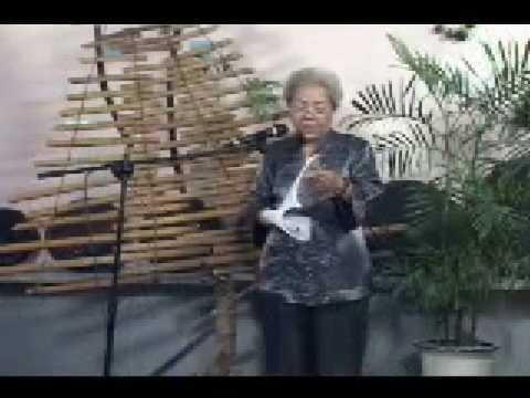 Song Phi Ho Diep
