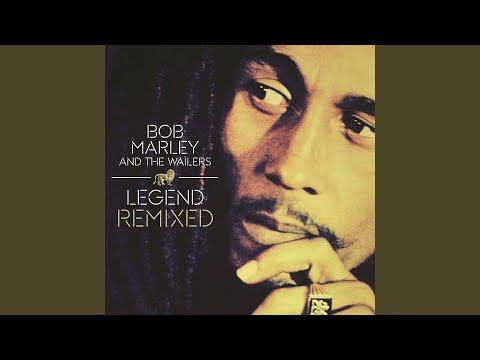 Redemption Song Ziggy Marley Remix