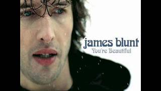James Blunt You 39 Re Beautiful Hq Audio
