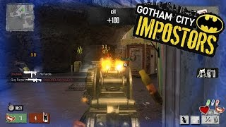 #73 (47-1) Gotham City Impostors | Golden Dawn Patrol Gameplay
