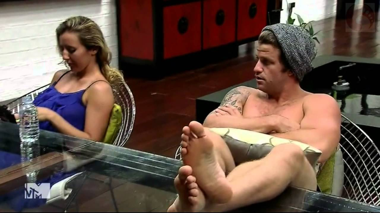 Youtube Anna Cleveland nude (11 photos), Tits, Paparazzi, Boobs, braless 2017