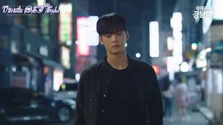 Türkçe Alt Yazılı Runy - True (My ID is Gangnam Beauty OST Part.1)