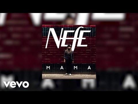 NEFE - Skin (Audio)