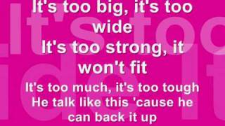 Video Beyoncé - Ego (With lyrics) download MP3, 3GP, MP4, WEBM, AVI, FLV Agustus 2018