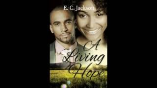 A Living Hope Book Trailer (Book Blurb)