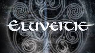15 Eluveitie - Calling the Rain [Concert Live Ltd]