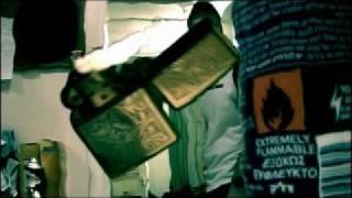 Assassinator 2 Trailer (Full)