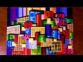 Abstract Cubism Painting | Cubism Definition Art