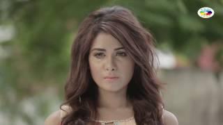 Poran   Shafiq Tuhin   New Bangla music video 2016   Jesmin Jui   Sazzad