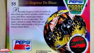LOS CHICOS DE LA CUMBIA - MIX FINADITO