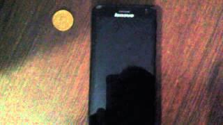 Как положить деньги в телефон без банкоматов и т.д(, 2014-09-29T18:31:24.000Z)