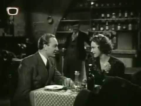 youtube filmek - Pillanatnyi Pénzzavar   1938   teljes   YouTube