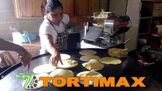mexican tortilla machine tortilla maker tortimax