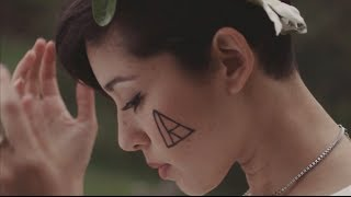 Repeat youtube video Dear River - Kina Grannis (Official Music Video)