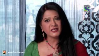 Ekk Nayi Pehchaan - Episode 111 - 10th June 2014