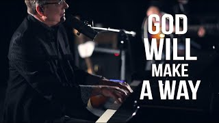 Don Moen - God Wİll Make A Way Top Christian Song 2021, Best Praise and Worship